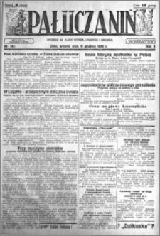 Pałuczanin 1928.12.11 nr 143
