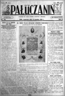 Pałuczanin 1928.12.13 nr 144