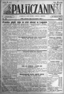 Pałuczanin 1928.12.18 nr 146