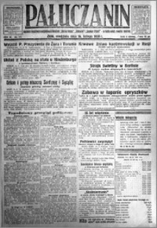 Pałuczanin 1930.02.16 nr 17