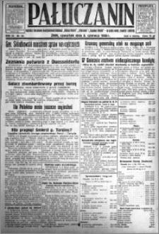 Pałuczanin 1930.06.05 nr 63