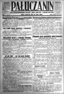 Pałuczanin 1930.07.10 nr 77