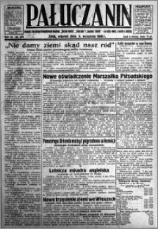 Pałuczanin 1930.09.09 nr 102