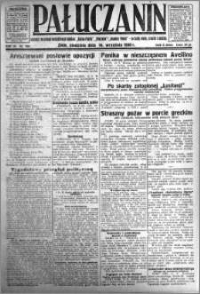Pałuczanin 1930.09.14 nr 104