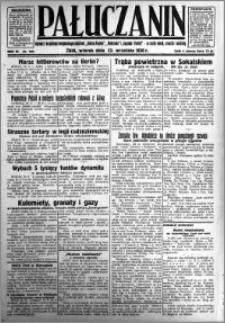 Pałuczanin 1930.09.23 nr 108