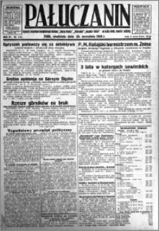 Pałuczanin 1930.09.28 nr 110