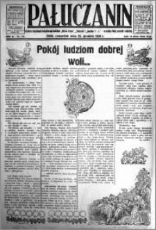 Pałuczanin 1930.12.25 nr 147