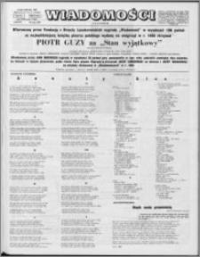 Wiadomości, R. 24 nr 21 (1208), 1969