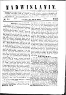 Nadwiślanin, 1859.07.03 R. 10 nr 52