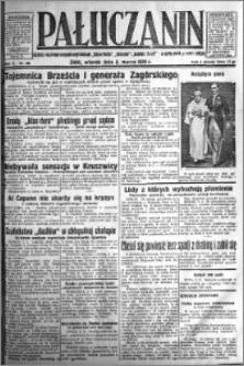 Pałuczanin 1931.03.03 nr 26
