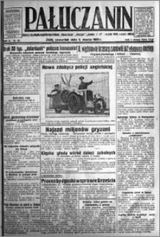 Pałuczanin 1931.03.05 nr 27