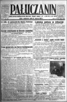Pałuczanin 1931.03.08 nr 28