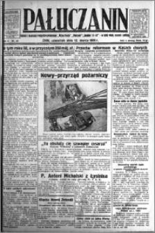 Pałuczanin 1931.03.12 nr 30
