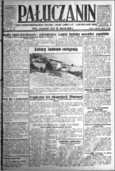 Pałuczanin 1931.03.19 nr 33