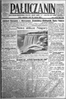 Pałuczanin 1931.03.22 nr 34