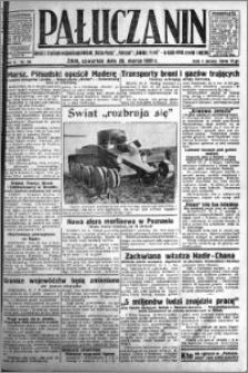 Pałuczanin 1931.03.26 nr 36