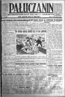 Pałuczanin 1931.05.21 nr 59