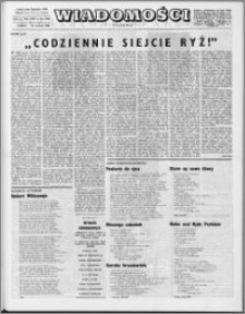 Wiadomości, R. 24 nr 38 (1225), 1969