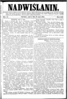 Nadwiślanin, 1865.05.12 R. 16 nr 55