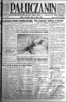 Pałuczanin 1931.07.02 nr 75
