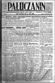 Pałuczanin 1931.07.05 nr 76