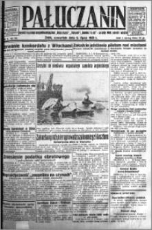 Pałuczanin 1931.07.09 nr 78