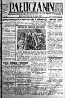 Pałuczanin 1931.07.28 nr 87