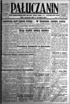 Pałuczanin 1931.09.03 nr 102