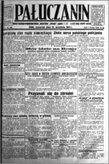 Pałuczanin 1931.09.10 nr 105