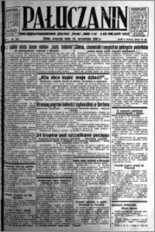 Pałuczanin 1931.09.15 nr 107