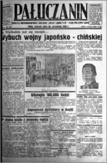 Pałuczanin 1931.09.22 nr 110