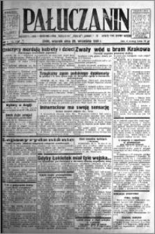 Pałuczanin 1931.09.29 nr 113