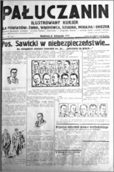 Pałuczanin 1931.11.08 nr 130