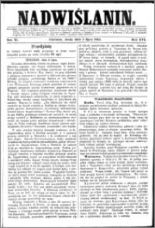 Nadwiślanin, 1865.07.05 R. 16 nr 75