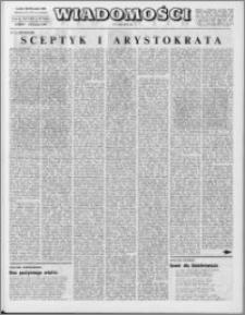 Wiadomości, R. 24 nr 46 (1233), 1969