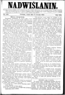 Nadwiślanin, 1865.09.06 R. 16 nr 102
