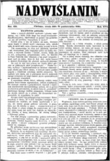 Nadwiślanin, 1865.10.25 R. 16 nr 123