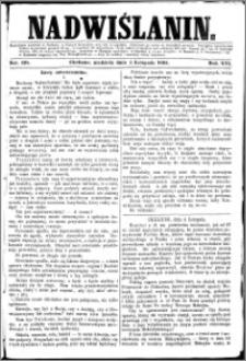 Nadwiślanin, 1865.11.05 R. 16 nr 128