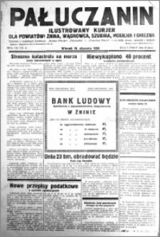 Pałuczanin 1933.01.10 nr 4
