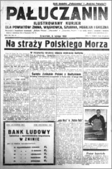 Pałuczanin 1933.02.09 nr 17