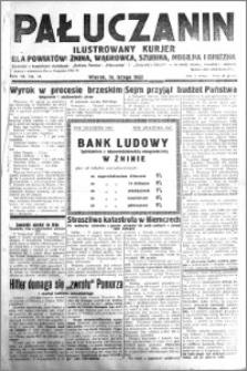 Pałuczanin 1933.02.14 nr 19