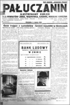 Pałuczanin 1933.03.05 nr 27