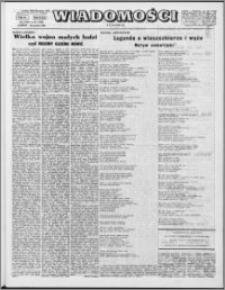 Wiadomości, R. 24 nr 52 (1239), 1969