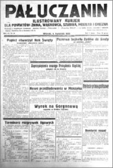 Pałuczanin 1933.04.04 nr 40