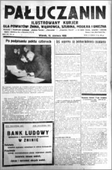 Pałuczanin 1933.06.14 nr 67