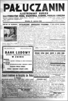 Pałuczanin 1933.06.27 nr 73