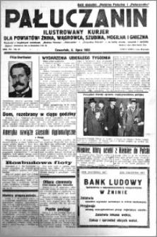 Pałuczanin 1933.07.06 nr 77