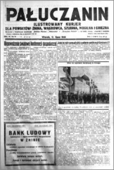 Pałuczanin 1933.07.11 nr 79