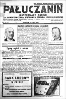 Pałuczanin 1933.07.13 nr 80