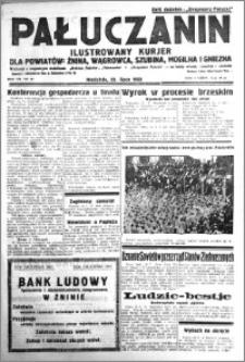 Pałuczanin 1933.07.23 nr 84
